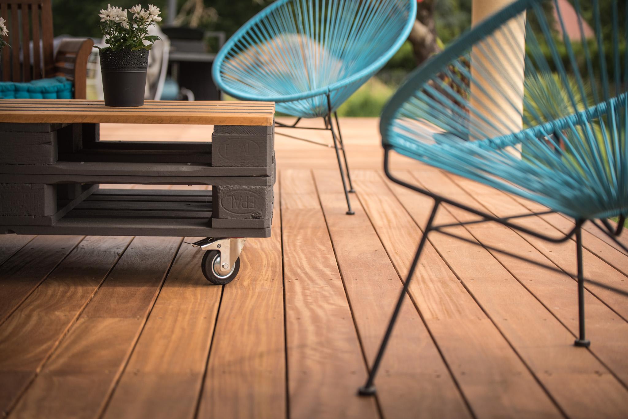 amenagement terrasse | aménager votre terrasse en toute sérénité