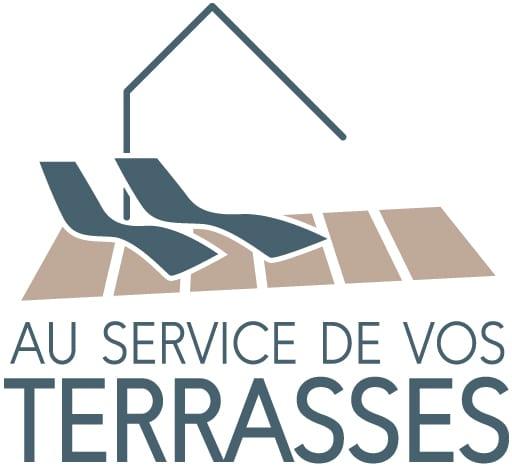 Au service de vos terrasses